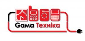 Лого-2-02